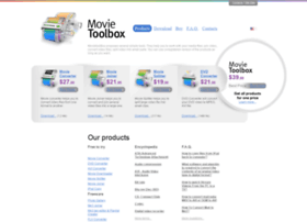 movietoolbox.com