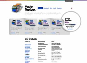 movietoolbox.com