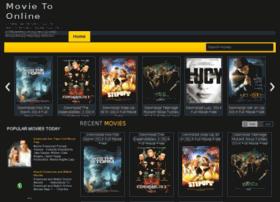 movietoonline.com