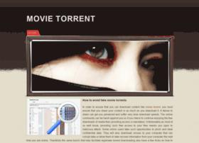movietorrent1.weebly.com