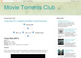 movietorrentsclub.blogspot.com