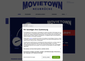 movietown.eu