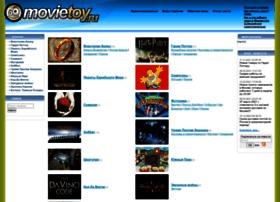 movietoy.ru
