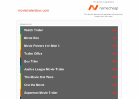 movietrailersbox.com