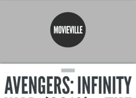 movieville.org