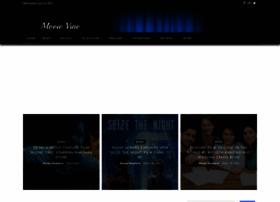 movievine.com