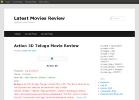 moviewale.blog.com