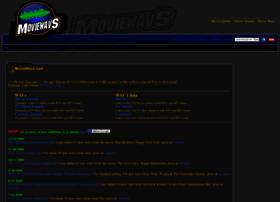 moviewavs.com