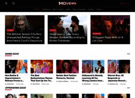 movieweb.com