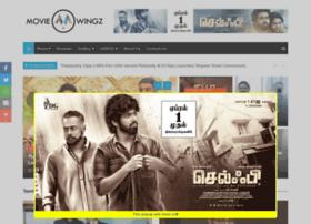 moviewingz.com