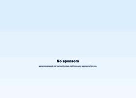 moviewood.net