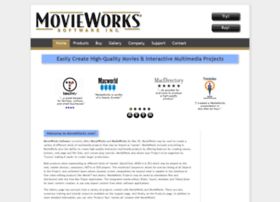 movieworks.com