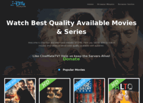 movieyeland.com