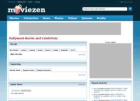 moviezen.com