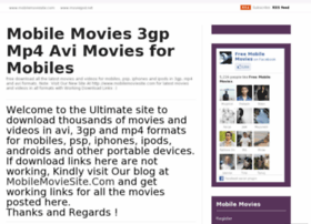 moviezmobile.wordpress.com