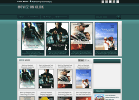moviezonclick.blogspot.in