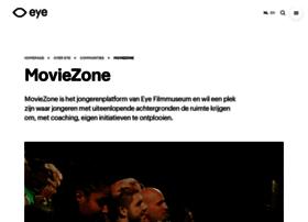 moviezone.nl