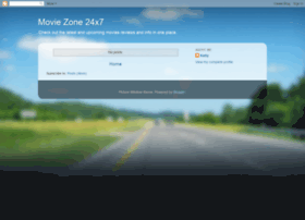 moviezone24x7.blogspot.in