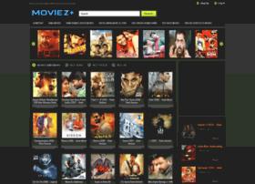 Moviezplus.net