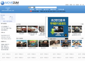 moviezum.com