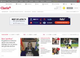 movil.clarin.com