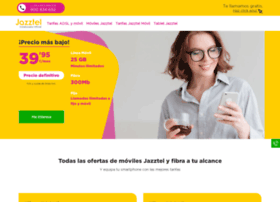 movil.jazztel.com