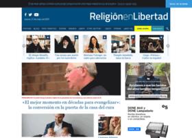 movil.religionenlibertad.com