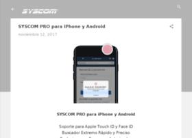 movil.syscom.mx