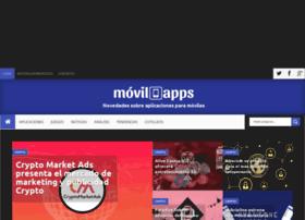movilapps.net