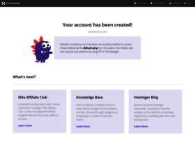 movilarena.com