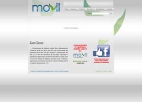 movilcorp.com.br