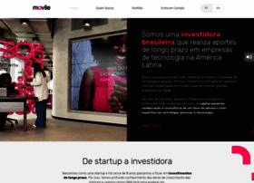 movile.com.br