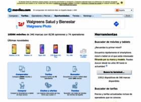 moviles.com