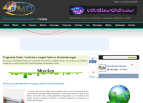 moviles.mundodescargas.com