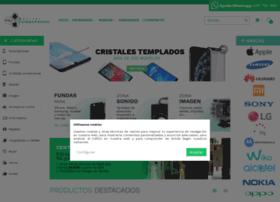movilescomponentes.com