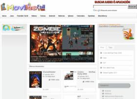 movilesfull.com