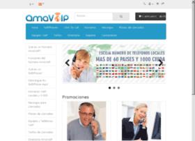 movilflex.com