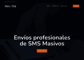 movilia.com