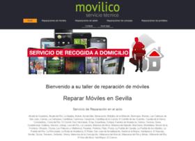 movilico.es