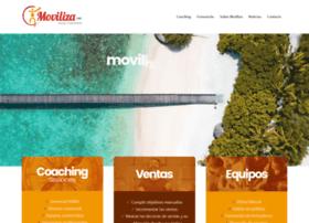 moviliza.net