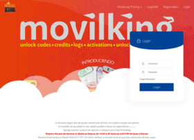 movilking.com