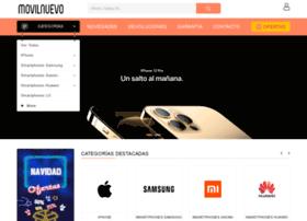 movilnuevo.com