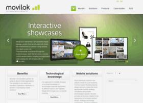 movilok.com
