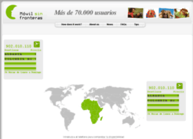 movilsinfronteras.com