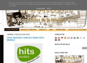 moviltone.blogspot.com.es