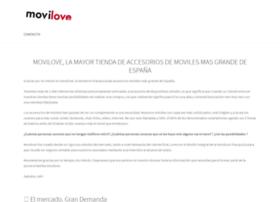 movilyou.com