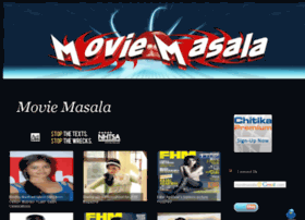 movimasala.blogspot.com