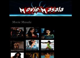 movimasala.blogspot.com