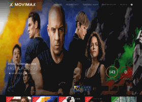 movimax.co.id