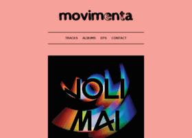movimenta.com
